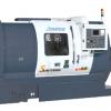 CNC horizontální soustruhy | SL 50